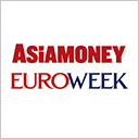 Asiamoney/EuroWeek Asia Regional Awards 2013