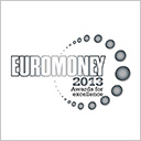 Euromoney Awards for Excellence 2013