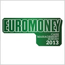 Euromoney Cash Management Survey 2013