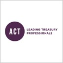 The Treasurer's Deals of the Year Awards (ACT) 2012