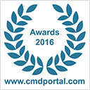Capital Markets Daily Awards 2016