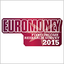 Euromoney Fixed Income Research Survey 2015