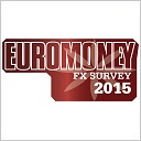 Euromoney FX Survey 2015
