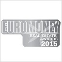 Euromoney Real Estate Survey 2015