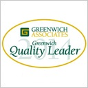 Greenwich Quality Leaders 2014