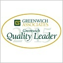 Greenwich Quality Leader 2015