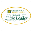 2015 Greenwich Share Leaders