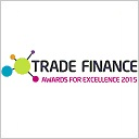 Trade Finance Awards for Excellence