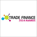 Trade Finance Deals of the Year 2014