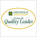 2016 Greenwich Quality Leaders