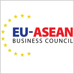 ASEAN Business Awards 2016