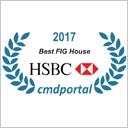 Awards 2016 | Global Banking and Markets | HSBC