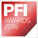 PFI Awards 2016