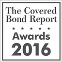 The Covered Bond Report 2016