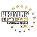 Euromoney Cash Management Survey 2018