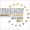 Euromoney Real Estate Survey 2018
