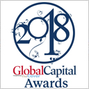 GlobalCapital Covered Bond Awards 2018