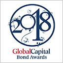 GlobalCapital Bond Awards 2018
