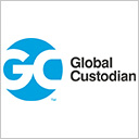 Global Custodian Leaders in Custody Awards 2018