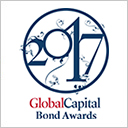 GlobalCapital Bond Deals of the Year 2017