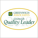 2018 Greenwich Quality Leader