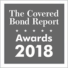 The Covered Bond Report 2018