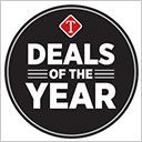 The Treasurer's Deals of the Year Awards 2017, The Association of Corporate Treasurers (ACT)