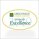 2019 Greenwich Excellence Awards