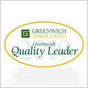 2019 Greenwich Quality Leaders