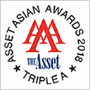 The Asset Country Awards 2018