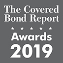 The Covered Bond Report 2019