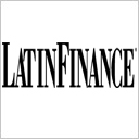 2018 Latin Finance Deals of the Year