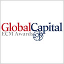 Global Capital Equity Capital Markets Awards 2019