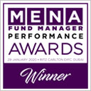 MENA Fund Manager Performance Awards 2020