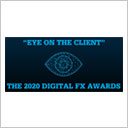 Profit & Loss Digital FX Awards 2020