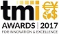 TMI Awards Logo
