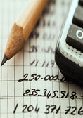 Calculation and drivers of the Credit Valuation Adjustment for Corporate Treasurers