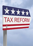 US Tax Reform a Year Later: Impact on Corporate Funding Decisions