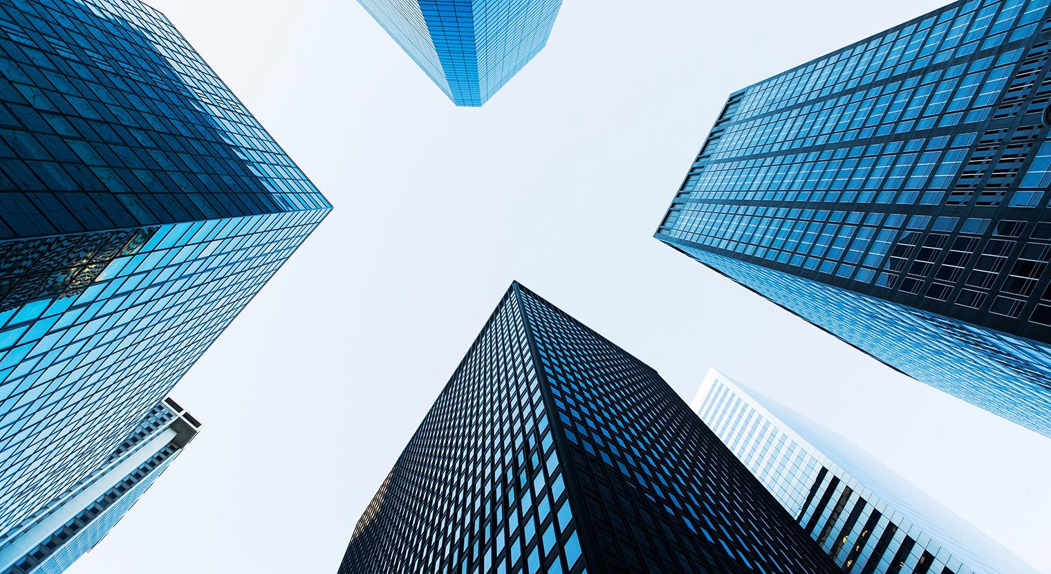 Hsbc investment banking deals 2018