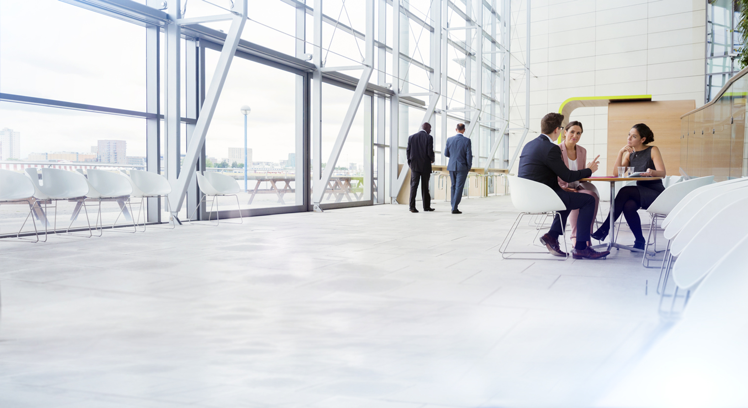HSBC wins best bank for Global Markets at Central Banking Awards 2019