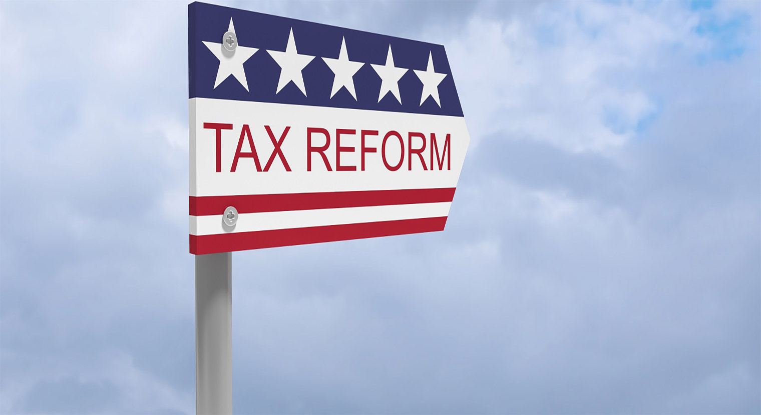 US Tax Reform a Year Later: Corporate Responses – Part 2