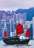 APAC deal-making trends: Rising M&A activity supported by Escrow agents