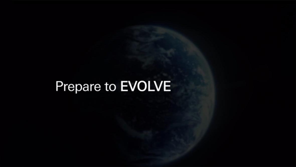 overview hsbc evolve hsbc