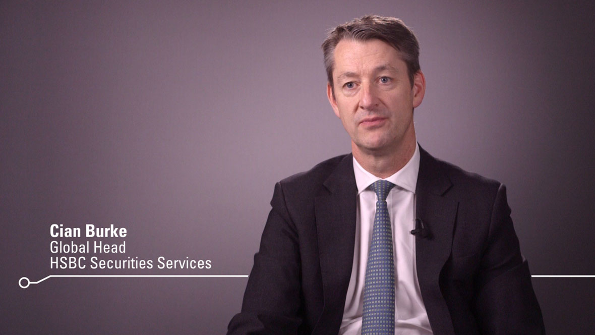 Game Changers Campaign Introduction   Insights   HSBC